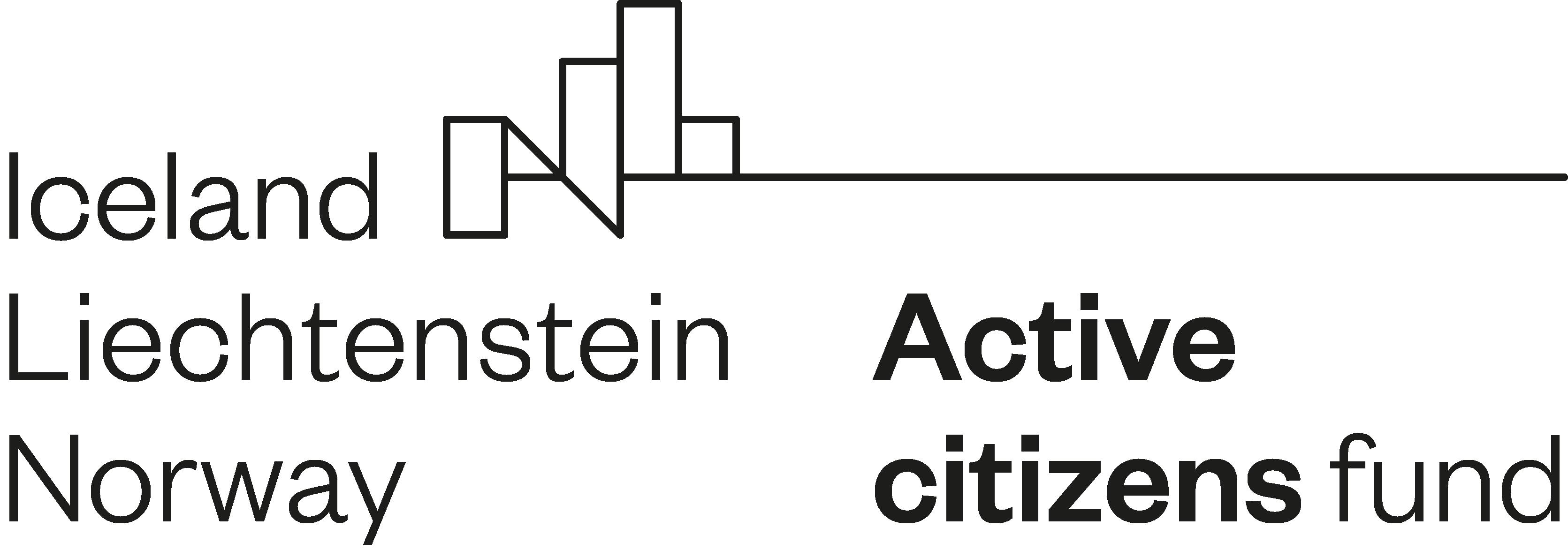 active-citizens-fund4x
