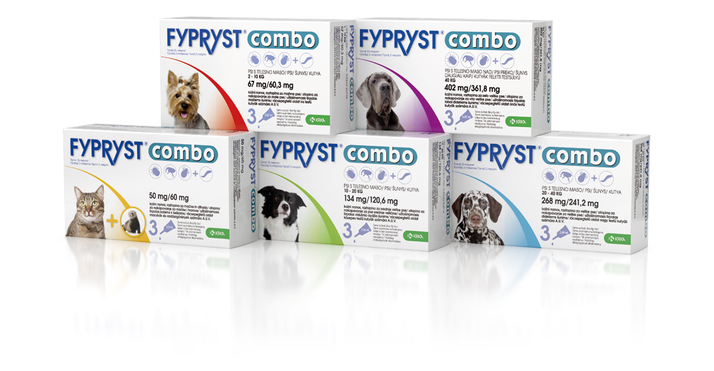 FYPRYST-COMBO_pack_ALL