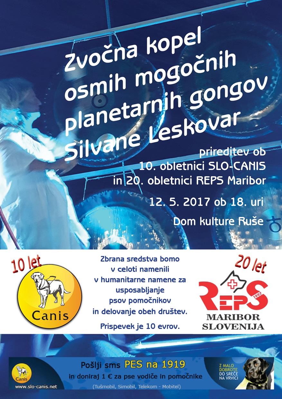 plakat zvocna kopel ruse maj 2017 ZA SPLET